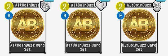altcoin-buzz-cards